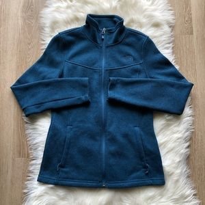 The North Face • Maggy Sweater Fleece